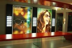 Framefoto-Schoonhoven-impressie-textielframe-ledverlichting-04