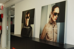Framefoto-Schoonhoven-impressie-textielframe-ledverlichting-06