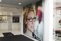 Framefoto-Schoonhoven-impressie-textielframe-ledverlichting-13